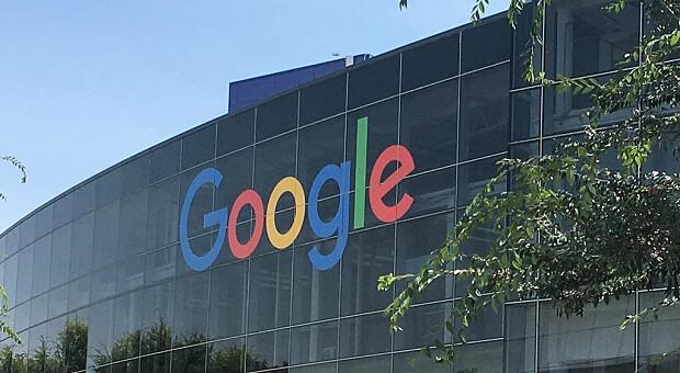 Alphabet підвищить комісію в Google Play до 30%