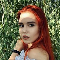 Кристина Морковник