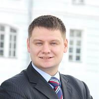 Вадим Сирота