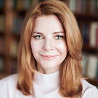 Юлия Курило