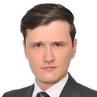 Артур Мриглод