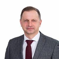 Сергій Шершун