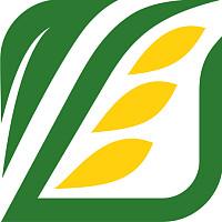 Прометей Лого