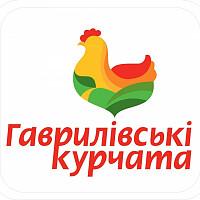 Агромарс Лого