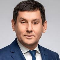 Петров Олександр Фото