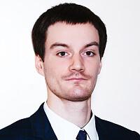 Юрій Некляєв