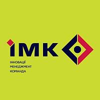 ІМК Лого