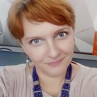 Nataliya Tolub