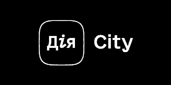 Дія City в деталях