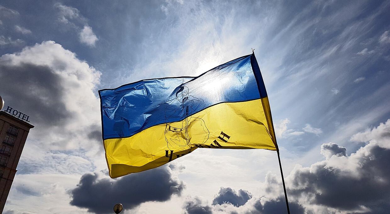 Українською, будь ласка: як мовний закон вплине на бізнес і споживачів