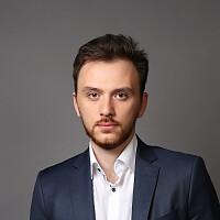 Гіві Дзандзава
