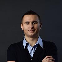 Вячеслав Сапрыкин