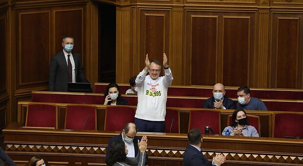 Жорсткі штрафи за порушення ПДР: нові правила вже набули чинності