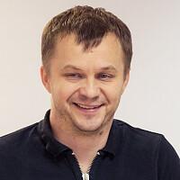 Милованов Тимофій Фото