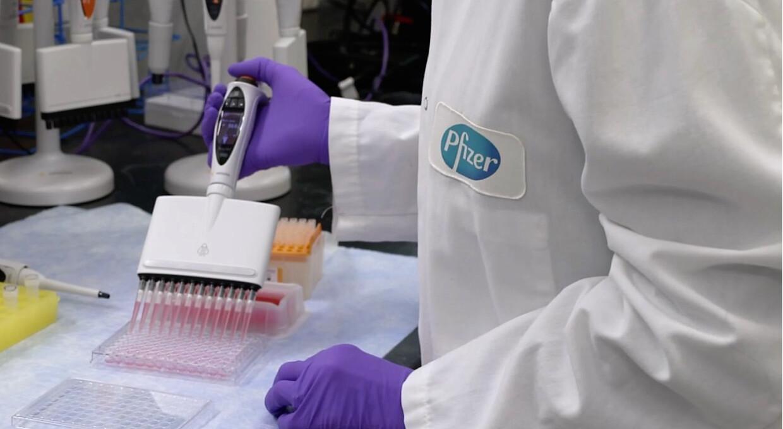 Вакцина проти коронавірусу Pfizer/BioNTech: ціна, ефективність, протипоказання та побічні ефекти