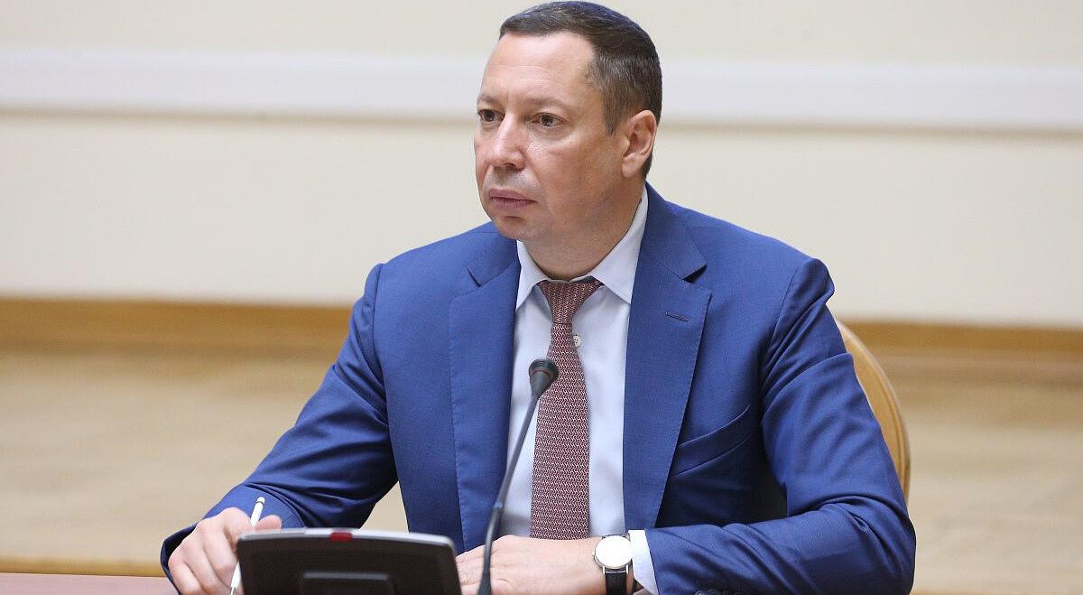 Как глава НБУ Кирилл Шевченко причастен к выводу денег из Терра Банка