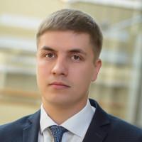 Юрій Колос