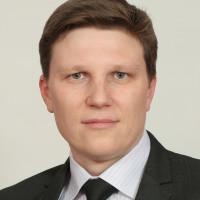 Андрій Шевчишин