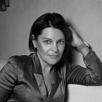 Ирина Белан
