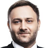 Андрей Реун