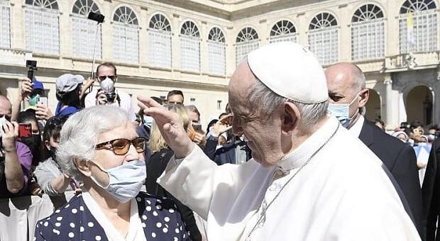 Ватикан вперше розкрив інформацію про свою нерухомість по всьому світу