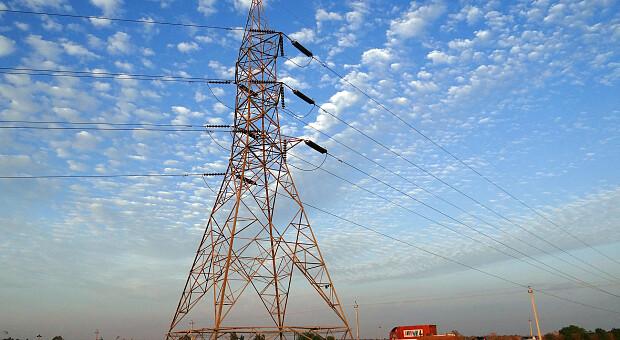 Кабмін зберіг тариф на електроенергію до 1 вересня