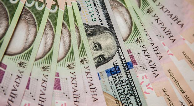 Падіння курсу долара: НБУ назвав топ-5 причин зміцнення гривні