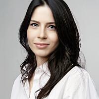 Яна Колдра