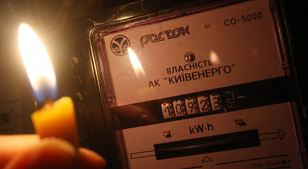 В Україні подорожчає все — від комуналки до продуктів. Ексміністр фінансів спрогнозував новий виток інфляції