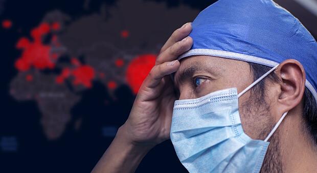 Наступает критический период: ВОЗ призвала готовиться к новой волне коронавируса