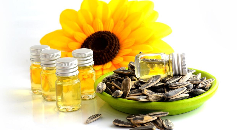 Експорт соняшникової олії збільшиться на чверть, а ціна в магазинах буде знижена