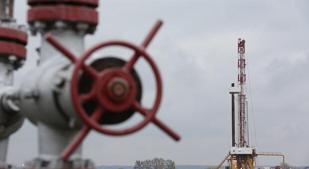 Цена газа в Европе превысила $600 за тысячу кубометров