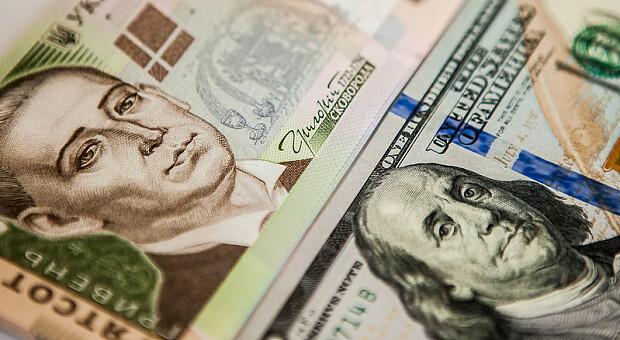 Експерти попередили про осінню девальвацію гривні: що буде з курсом на початку осені