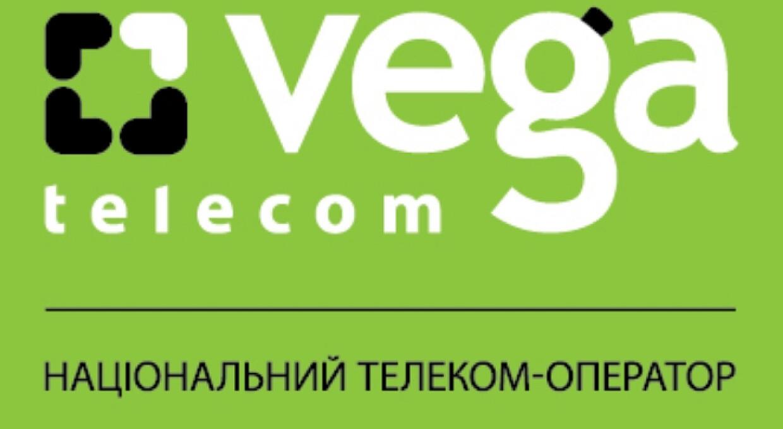 Ахметов продав азербайджанцям телеком-оператора Vega за $15 млн