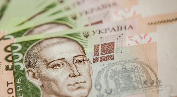 Налоговая амнистия: что можно задекларировать и сколько придется заплатить
