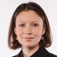 Валерия Покидина