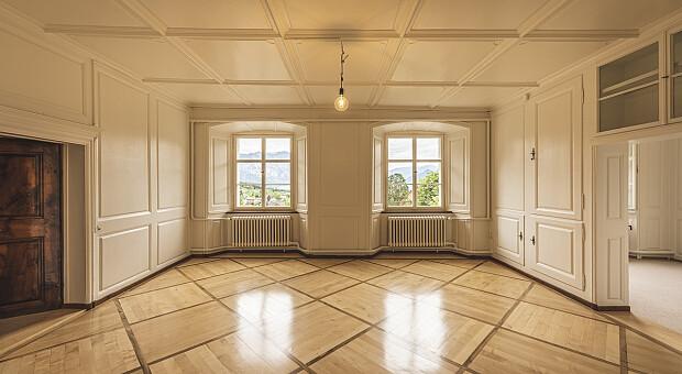 Як правильно оцінити квартиру в разі продажу