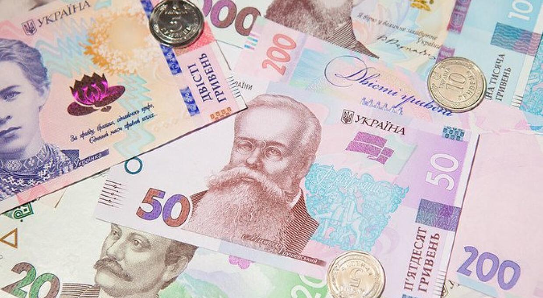 Ювілей гривні: що сталося з українською валютою за 25 років