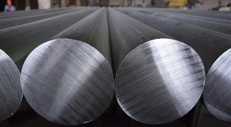 Приход хунты в Гвинее взвинтил цены на алюминий до десятилетних максимумов