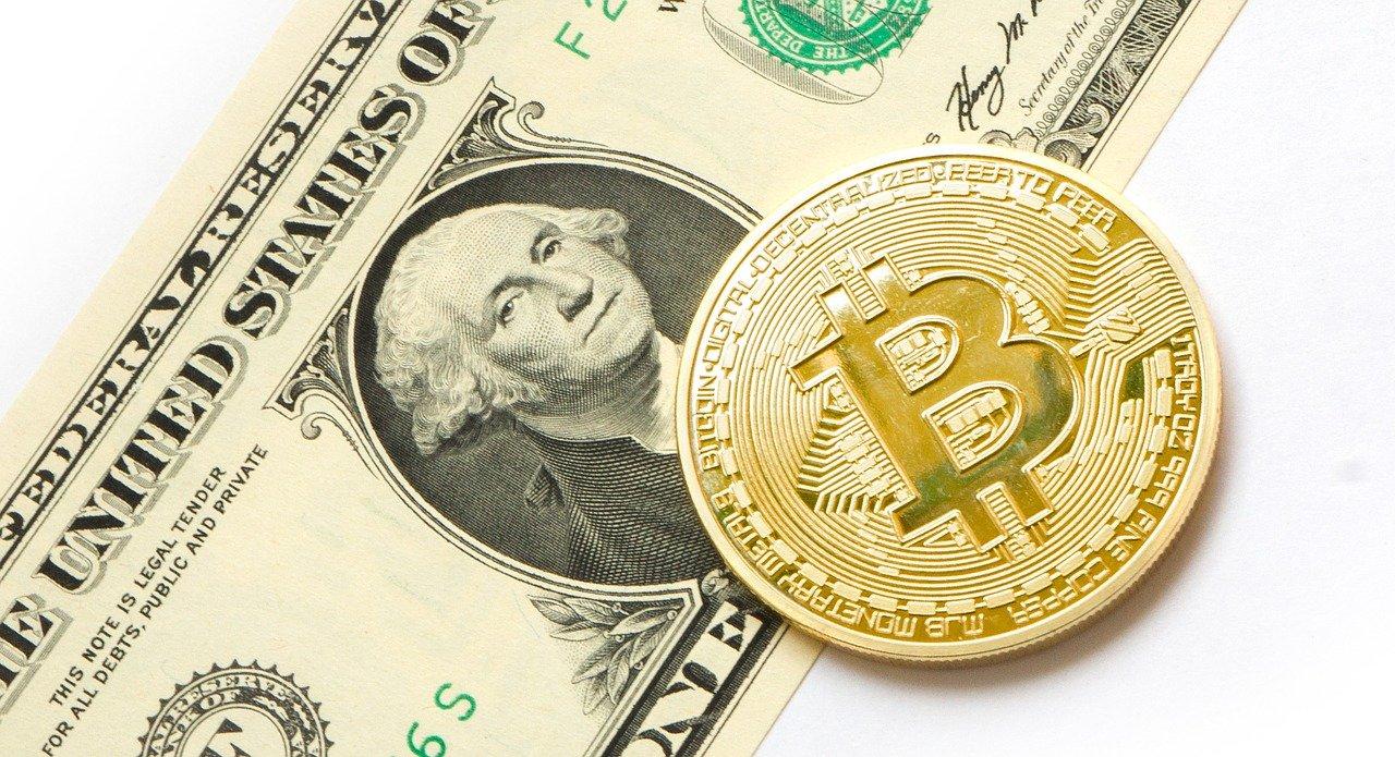 bitcoin in dollari usa in diretta per quanto tempo sarà bitcoin scorso