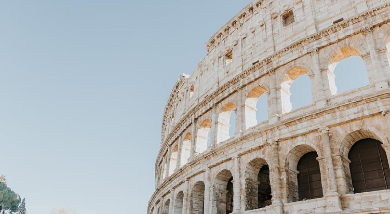 Рим, Венеція, Мілан: як українцям потрапити до Італії
