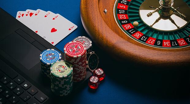 Без залежності та після 21 року. Як оператори грального ринку впроваджують responsible gambling в Україні