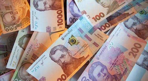 Рейтинг банків: найприбутковіші та найзбитковіші за січень — липень 2021 року