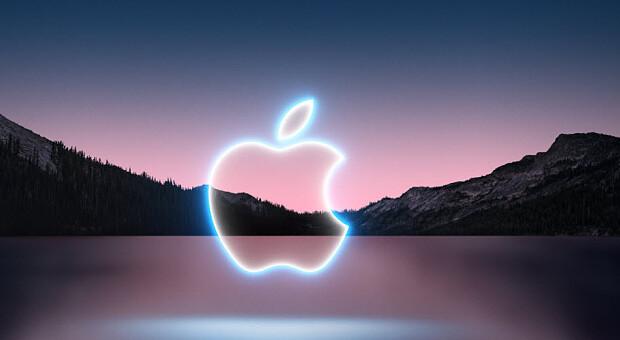 iPhone 13, Apple Watch Series 7 та iOS 15: де дивитися презентацію нових продуктів Apple