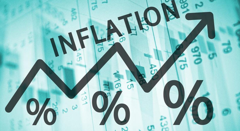 Експерти розповіли, чому зростають споживчі ціни та що буде з інфляцією в Україні