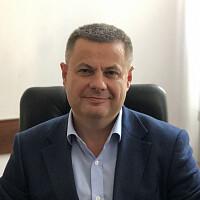 Михайло Ренський