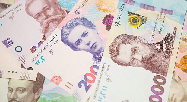 Зростання ВВП, інфляція 6,2% і долар за 28,7 грн: Кабмін ухвалив проєкт Держбюджету-2022