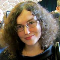 Ксения Кириллова
