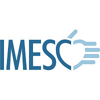 IMESC Лого