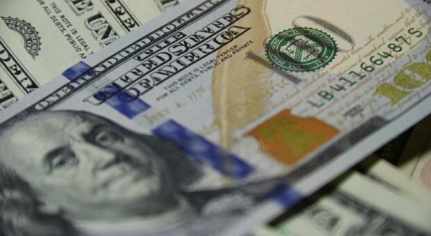Сезонное подорожание доллара отменяется: прогноз курса валют до конца сентября